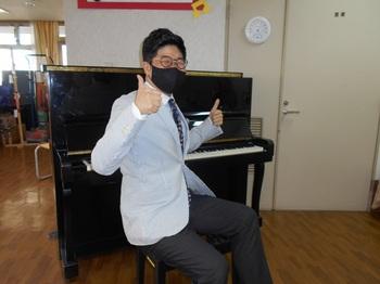 DSCN3846 野口氏.jpg