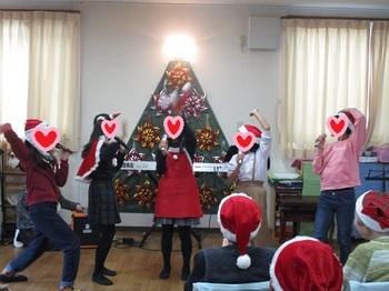 クリスマス会3.JPG