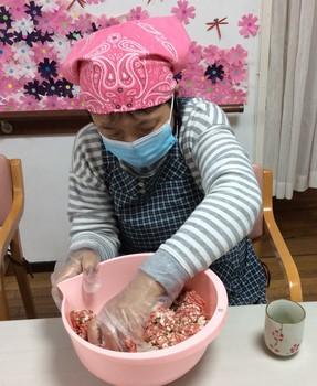 三鍋さん2.jpg