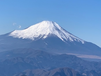 冨士山.jpg