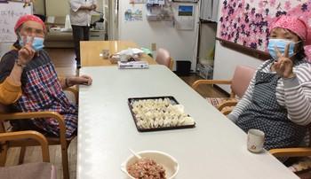 餃子包み1.jpg